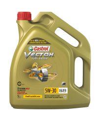 VECTON FS 5W-30 E6/9 5L
