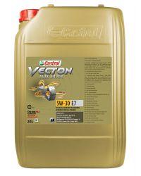 VECTON FS 5W-30 E7 20L