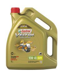 VECTON LODR 10W40 E6/9 5L