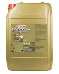 VECTON LODR 10W-40 E7 20L