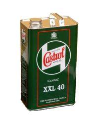 CASTROL CLASSIC XXL40 5L