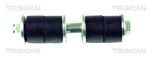 STABILISATORSETT   8500-40160