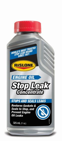RISLONE ENGINE STOP LEAK