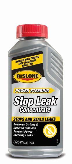 RISLONE POWER STEERING STOP LEAK