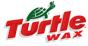 TURTLE WAX MIKROFIBERKLUT DASH & GLASS