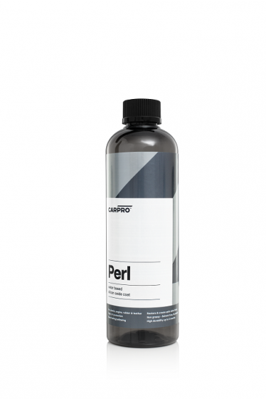 CARPRO PERL COAT 500ML