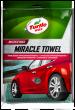 TURTLE WAX MIRACLE TOWEL