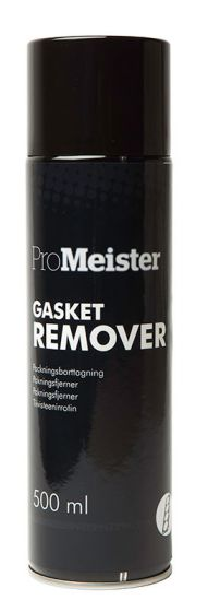 PROMEISTER ZINK SPRAY 500ML